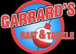 header-logo-gbt